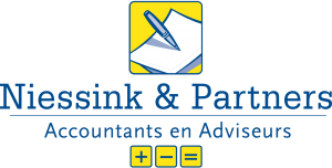 Niessink & Partners Accountants en Adviseurs